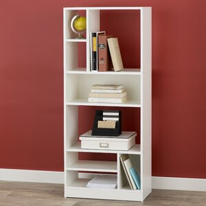 Erica Standard Bookcase