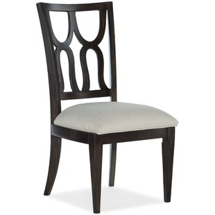 Curvee Dining Chair (Set of 2)
