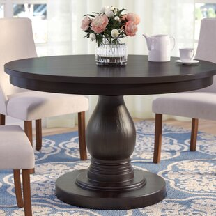 Wonderful Barrington Dining Table