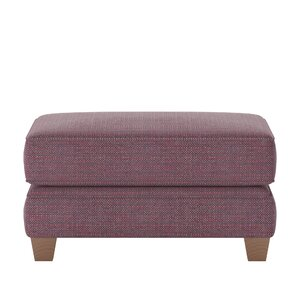Sarah Ottoman by Wayfair Custom Upholstery?