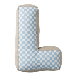 Novelty Decorative Pillows You Ll Love Wayfair