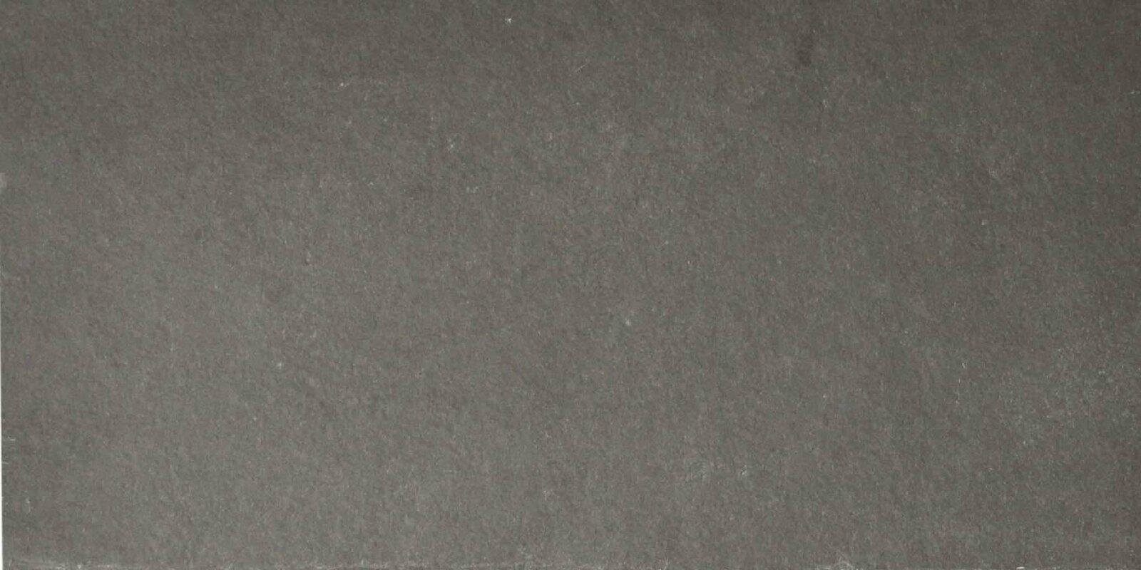 Pewter 6 X 12 Slate Field Tile