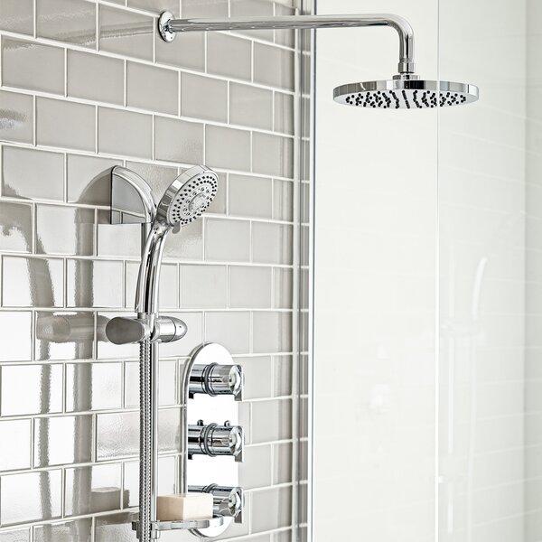 Showers, Shower Screens U0026 Electric Showers   Wayfair.co.uk