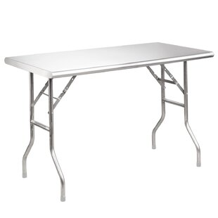Kitchen Table With Bench Seat Wayfair