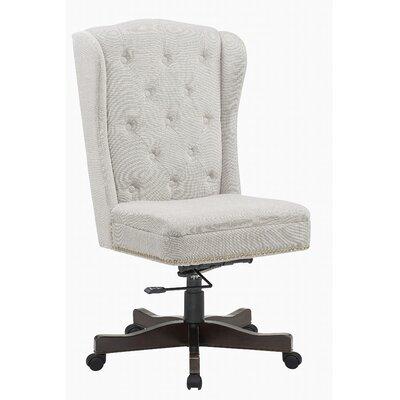 jsp wid chair linen adjustable product bruges illum desk catalog pd