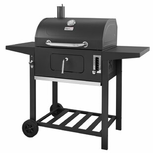 Korean Bbq Grill Table Wayfair