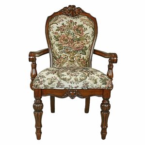 Queensberry Way Sitting Room Armchair by Des..