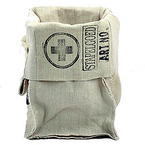 Aufbewahrungskorb Important aus Textil von Stape..