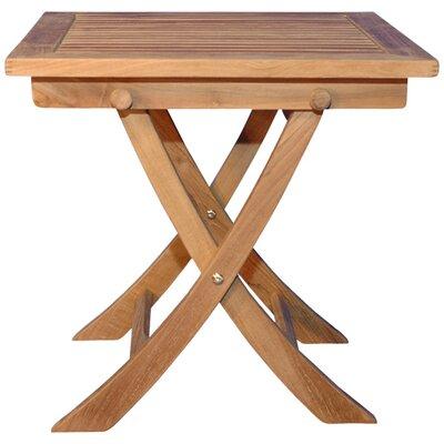 Patio Tables You Ll Love Wayfair