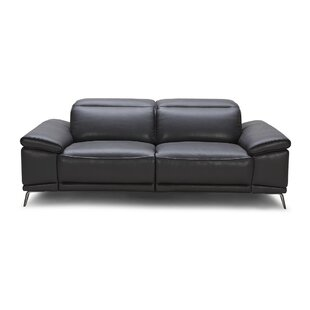 seat reclining with loveseat modern by love wolf and arms products klaussner rolled classic furniture