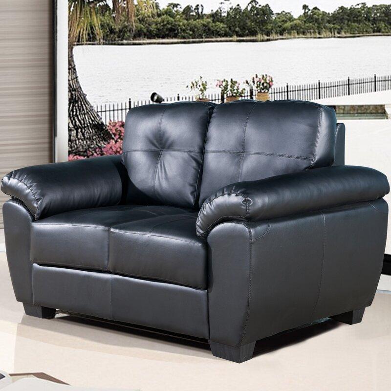 Rose Bay Furniture Brisbane 2 Seater Sofa Reviews