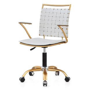 Modern Contemporary Teen Desk Chair AllModern