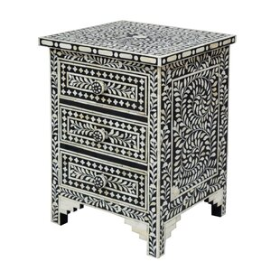 Search Results For Moroccan Nightstand