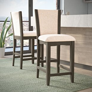 Marnie 24 Bar Stool (Set of 2)
