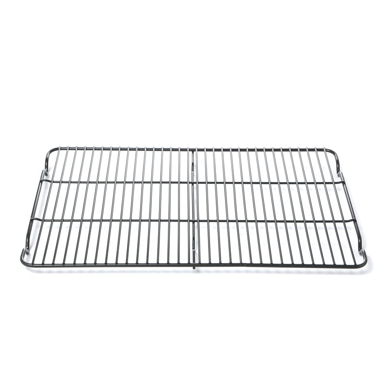 Stackable Cooling Rack Bed Bath And Beyond