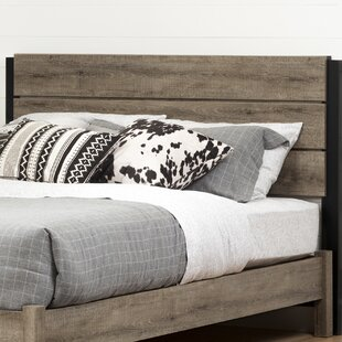Headboards You Ll Love Wayfair Ca