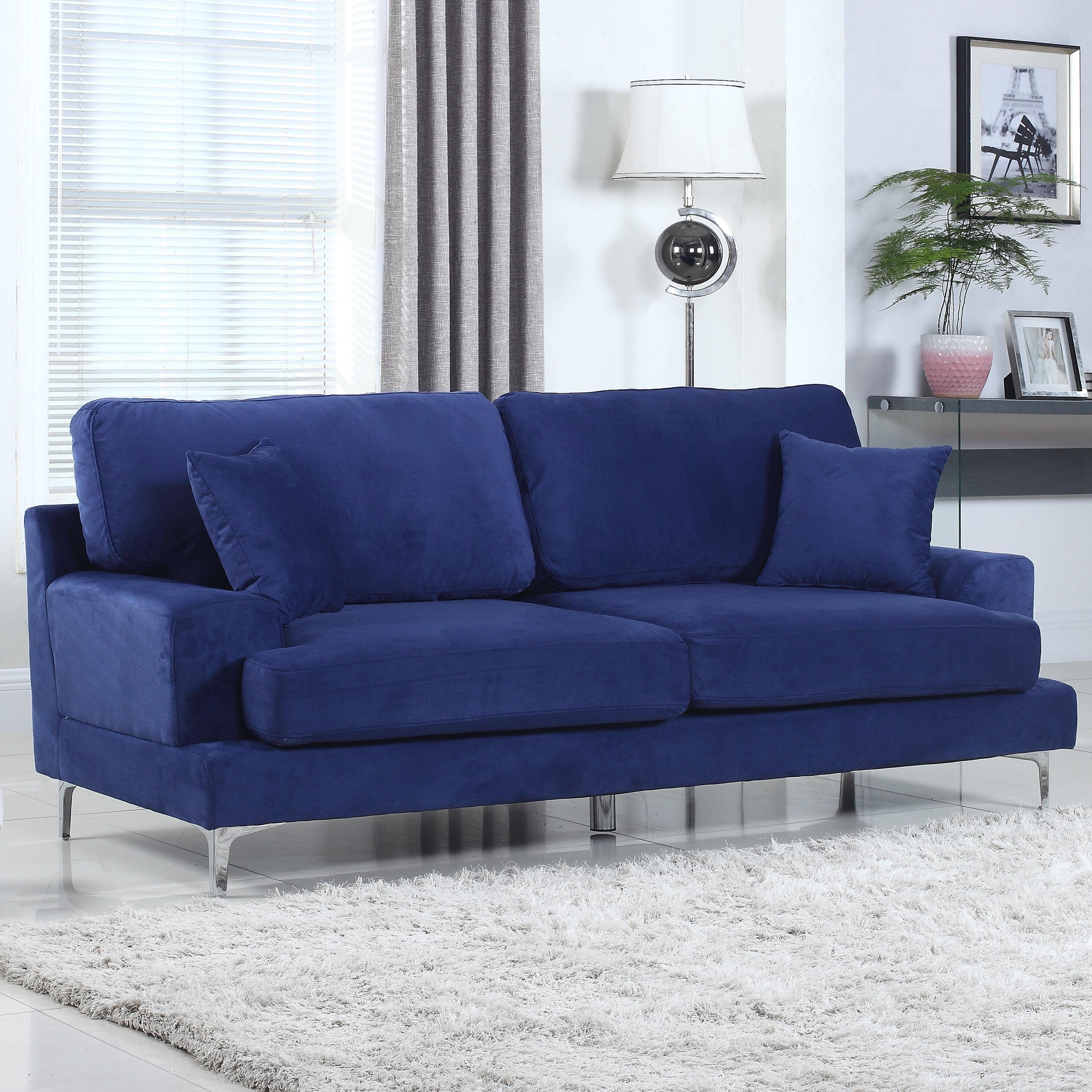 dp bonded mid kitchen century living furniture sofa amazon com room leather modern divano roma dining