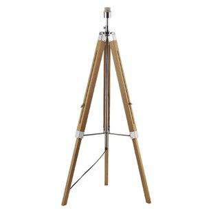 Mango wood floor lamp wayfair search results for mango wood floor lamp aloadofball Image collections