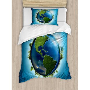me bath and duvet green from bed eventify comforter sets beyond with blue regard to plan cover buy