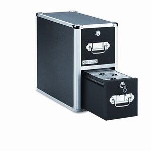 CD Storage box by Ideastream P..