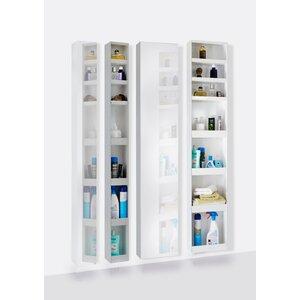 Wall Mounted Cabinets Wayfair Co Uk
