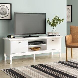 Alle Tv Möbel Stil Landhaus Zum Verlieben Wayfairde