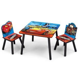 Table And Chair Set | Wayfair.co.uk
