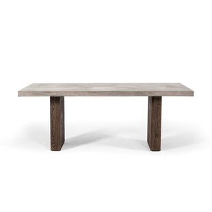 Davon Modern Dining Table