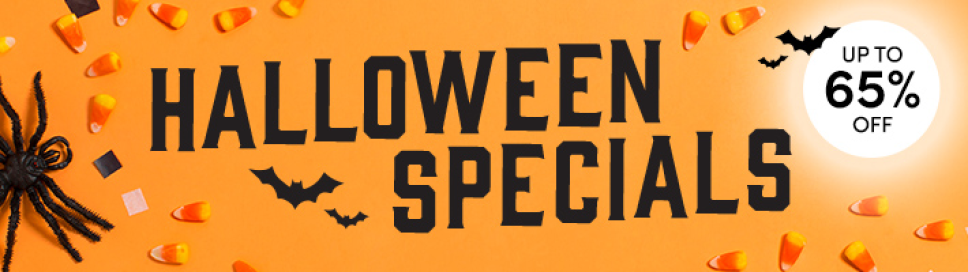 Halloween Sale | Wayfair