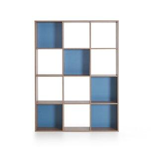 1daf235232f5 Cube Storage You'll Love in 2019   Wayfair