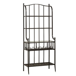 Marin Baker's Rack by Darby Home Co