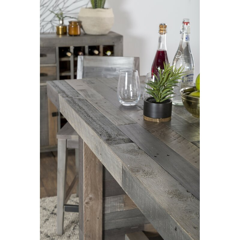 Abbey Counter Height Dining Table Reviews Joss Main
