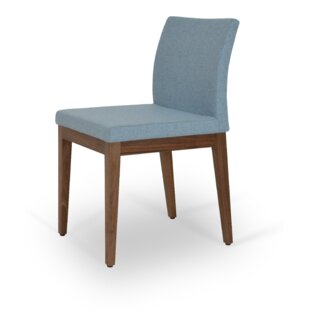 Aria Modern & Contemporary Chair