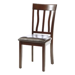 Elwyn Dining Chair by Andover Mills