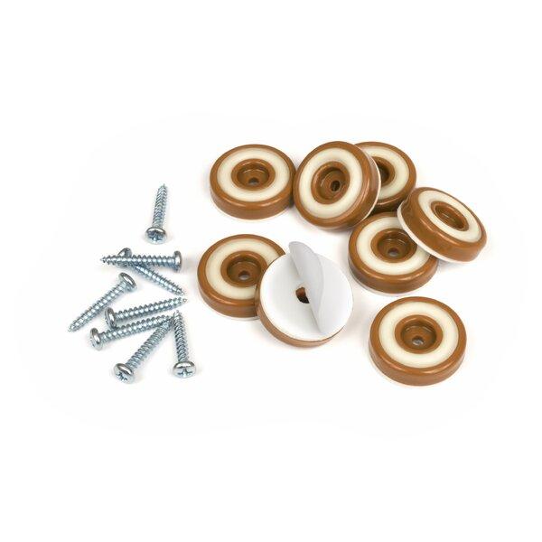 Slipstick Furniture Floor Protector Gripper U0026 Reviews | Wayfair