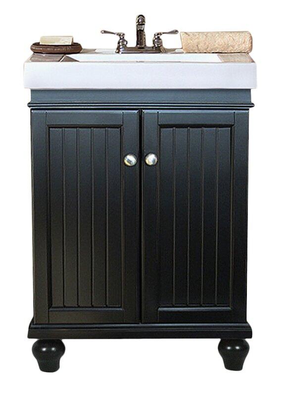 co kyndra bathroom set improvement vanity home single darby transitional pdp