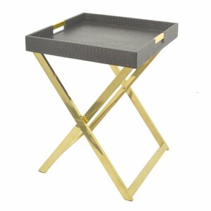 Avian Folding Tray Table b..