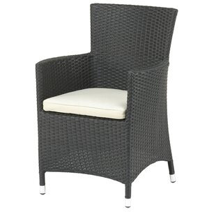 Polyrattan lounge sessel  Loungesessel aus Polyrattan | Wayfair.de