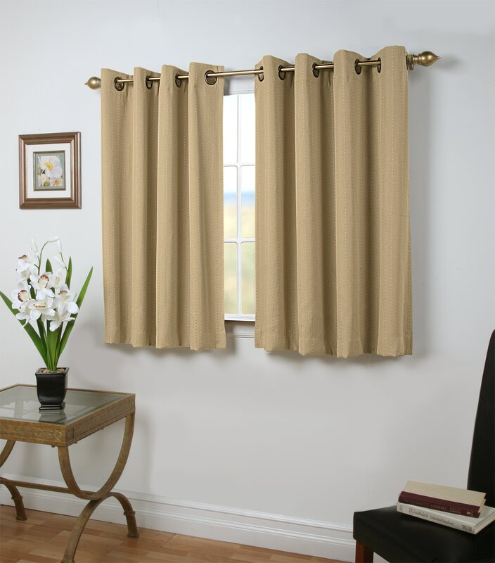How Much To Dry Clean Curtains At Johnsons | Savae.org