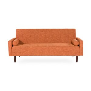 VItalia Sleeper Sofa by At Home USA