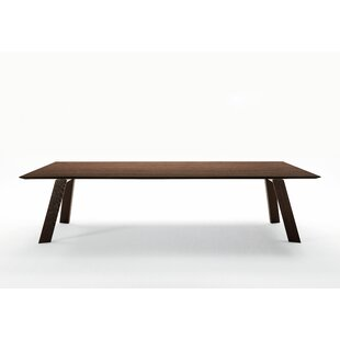 Toronto Extendable Dining Table