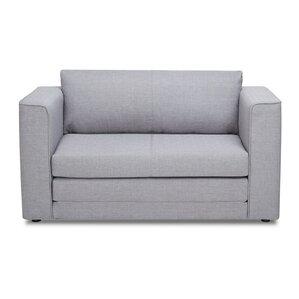 Mini Bedroom Couch | Wayfair