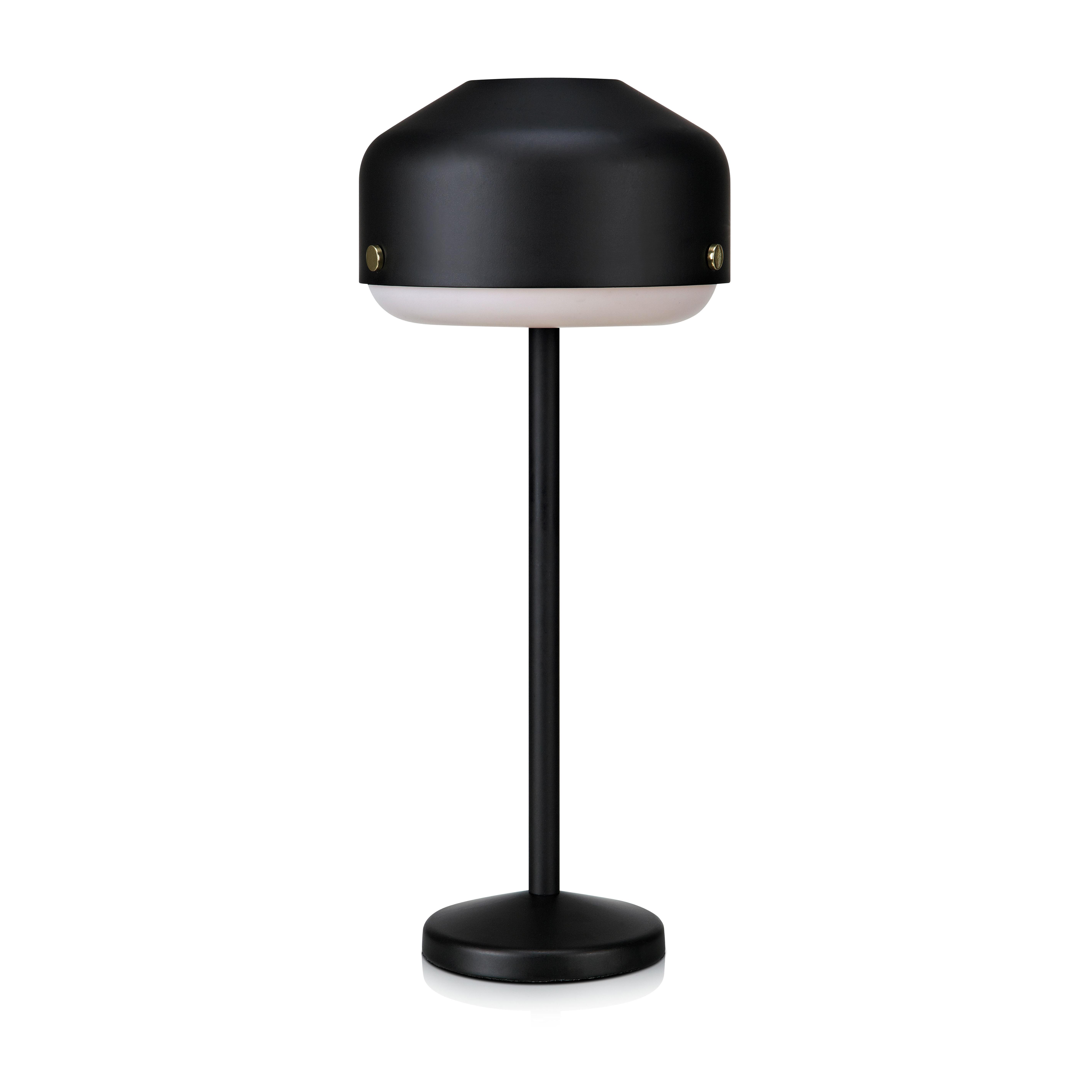 Tol 43cm Table Lamp