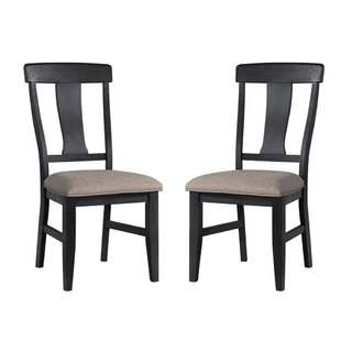 Southborough Dining Chair (Set of 2)