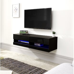 Waddell Tv Stand For Tvs Up To 43