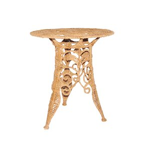 Kentfield End Table by Jo-Liza International Corp.