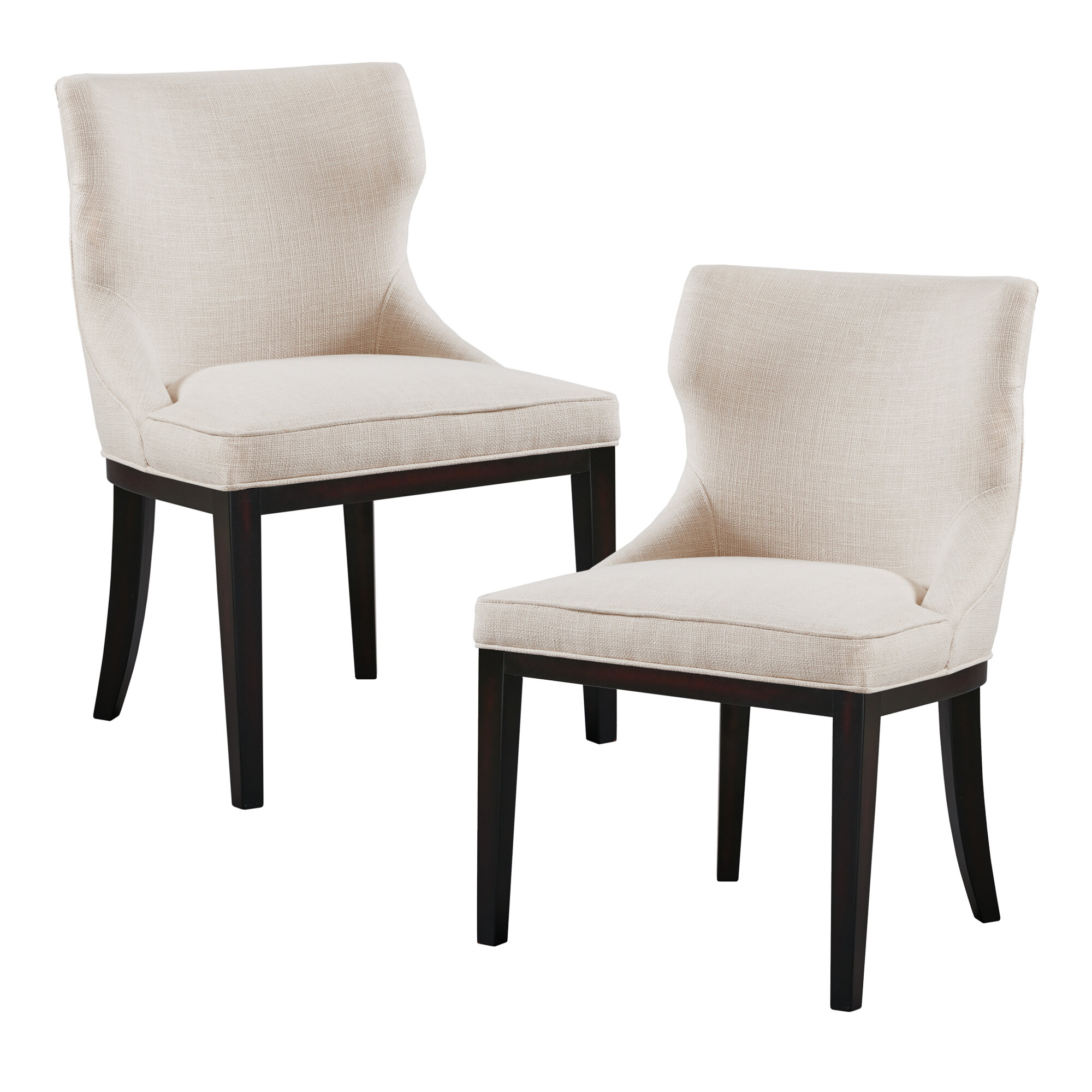 Madison Park Signature Hutton Upholstered Dining