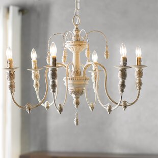 Chandeliers youll love wayfair save aloadofball Gallery