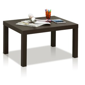 Amani Coffee Table by Zipcode Design