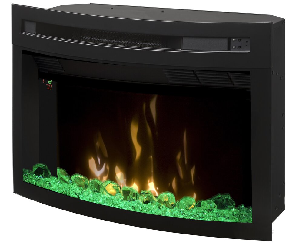 dimplex multi fire xd wall mount electric fireplace u0026 reviews
